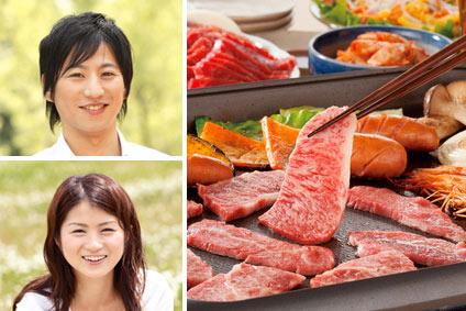 Fucked tout en ayant une conversation avec des amis japonais - Apprendre a cuisiner japonais ...