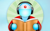 JA Audiobook, the new application for Android