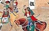 Bataille de Sekigahara