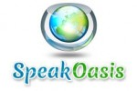 Learn new languages with SpeakOasis, and JA Sensei 2.6.2