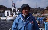 Documentaire : l'avenir de Miyagi après le tsunami de 2011