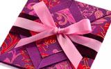 Emballez vos cadeaux de Noël à la japonaise et impressionnez votre famille !