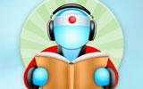 JA Audiobook updated