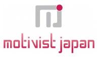 Solution très simple pour étudier au Japon