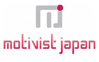 Easy solution to study in Japan