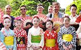 Et si vous appreneniez le japonais au Japon ?