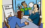 Ajout de 5 nouvelles situations illustrées